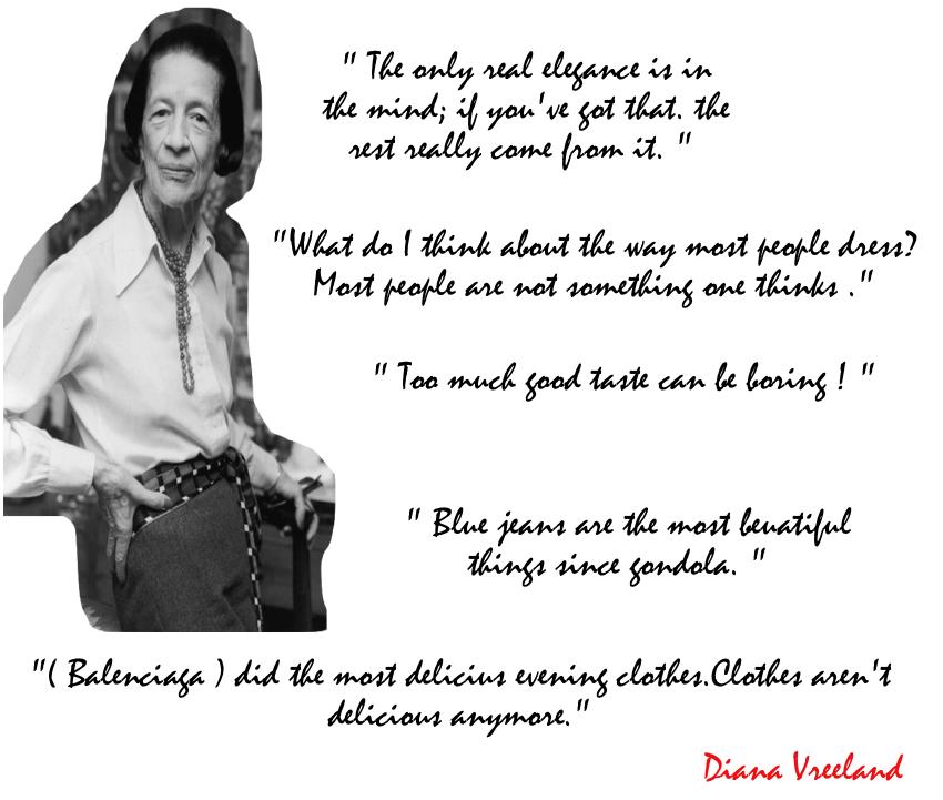 Quotes-Diana
