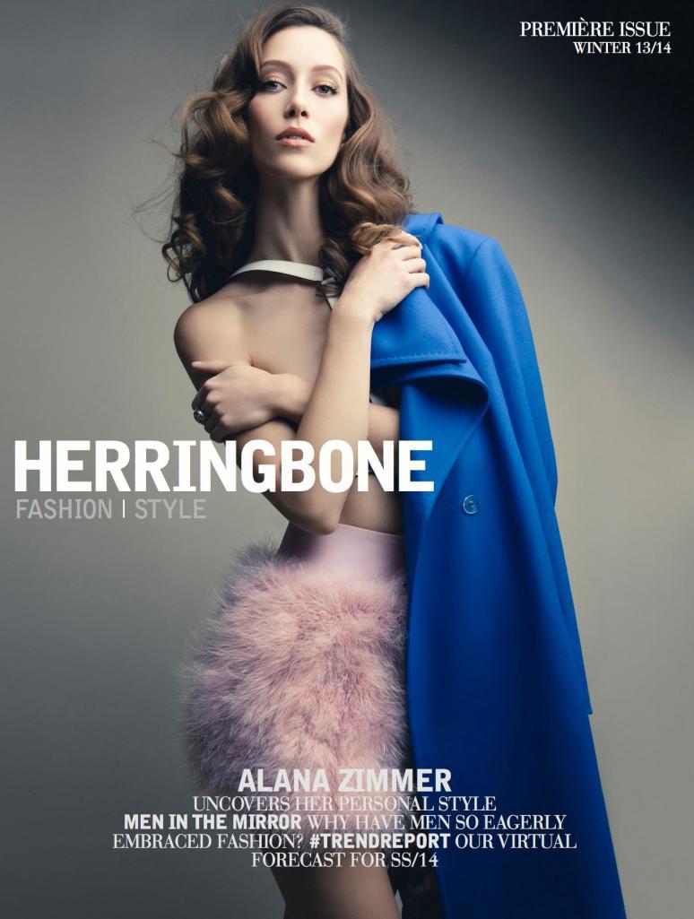 Herringbone_Alanna-Zimmer