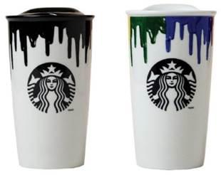 StarbucksBandofOutsiders