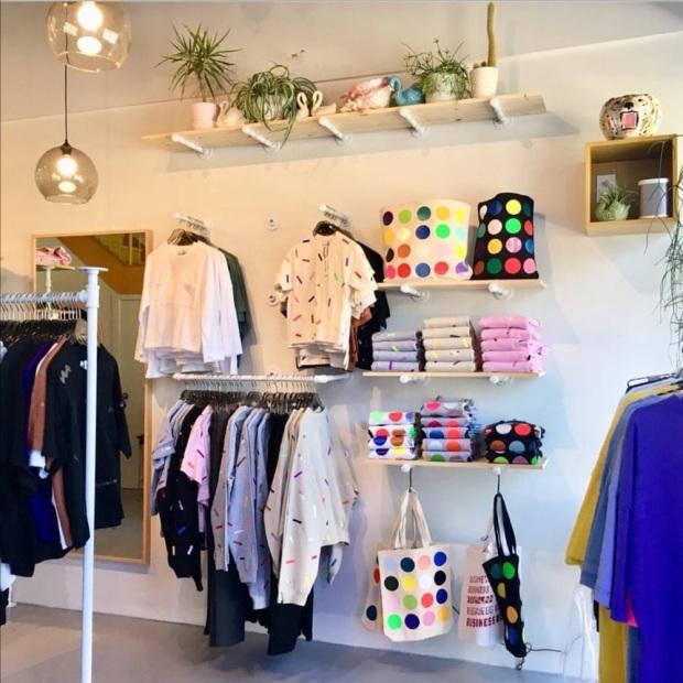 OKAYOK Work Shop (4)
