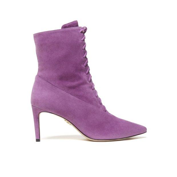 Zvelle_Mei_76_Purple_1024x1024
